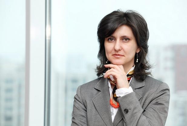 """""""Вярвам, че мога да допринеса за развитието и позиционирането на Experian България като ключова локация за глобалната организация и надежден партньор на местния пазар"""", коментира назначението си Мая Миланова"""