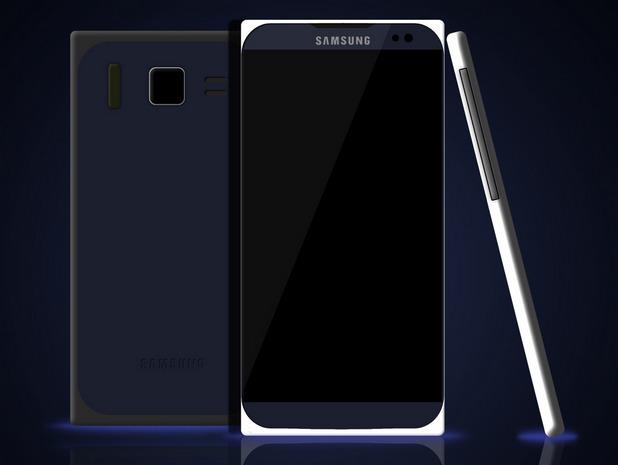 Galaxy S IV се очаква във варианти с различен обем на паметта и в два цвята