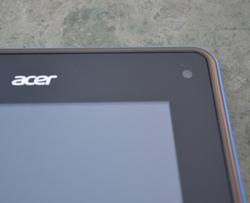 Смартпадът на Acer ще дебютира през юни на Computex