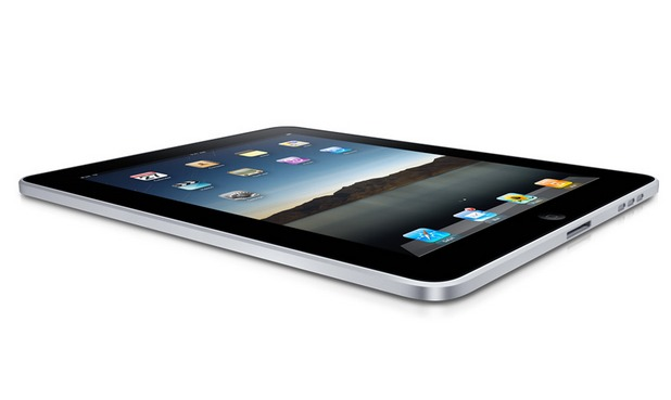 В бъдеще устройствата на Apple ще реагират на натиск с различна сила