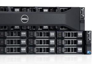 dell DR4100 - ins